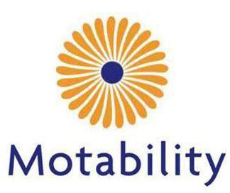 Motability at Mercedes-Benz of Hull